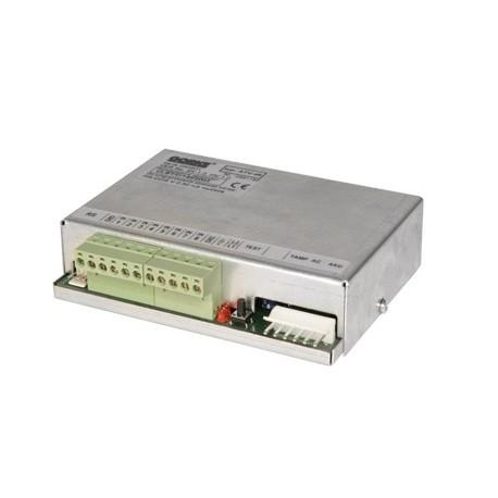 ATV-49, nadajnik obiektowy 155-171 MHz