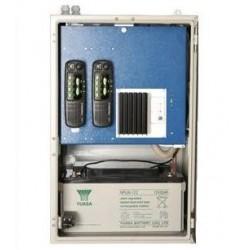 VIRGO-340, monitoring retransmiter