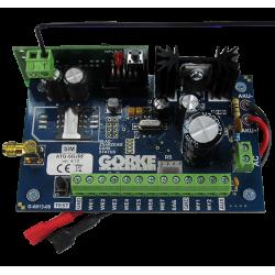 ATG-SG2RF, nadajnik GSM z modułem radiowym