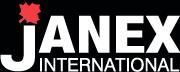 janex_logo.png