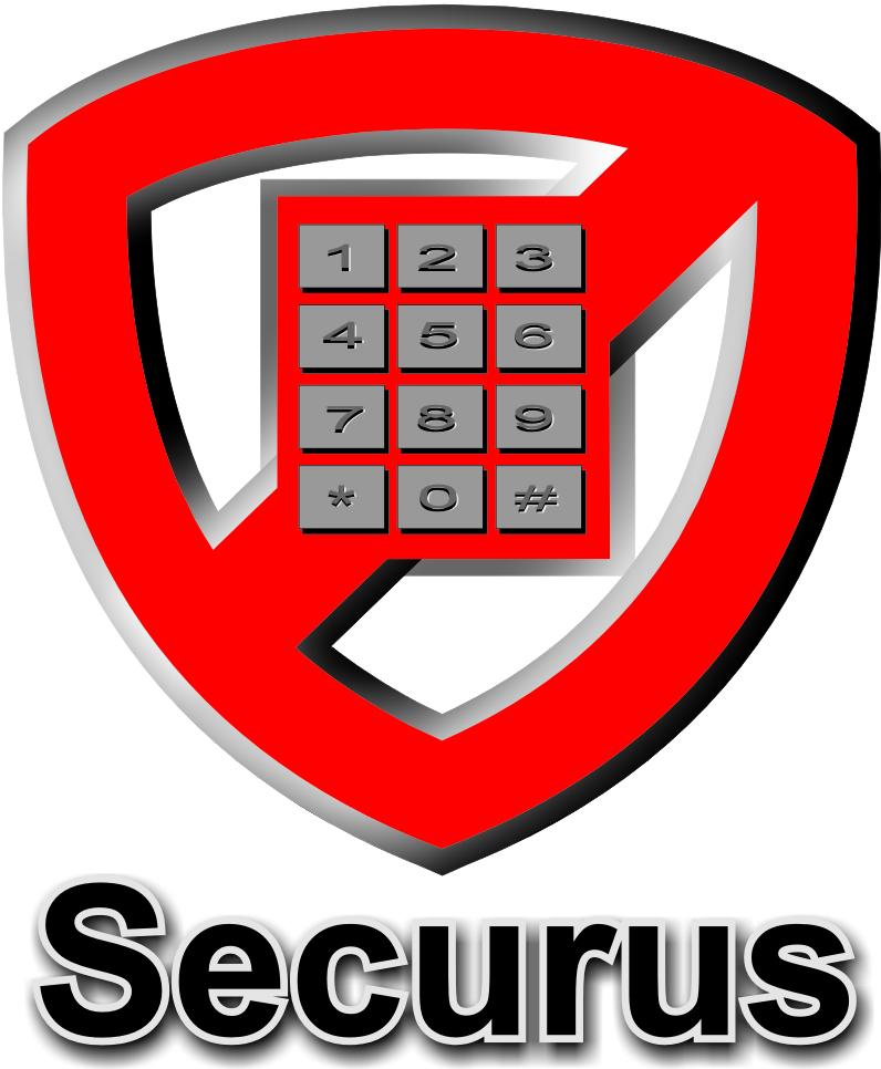 logo_securus.jpg