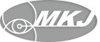 mkj.png